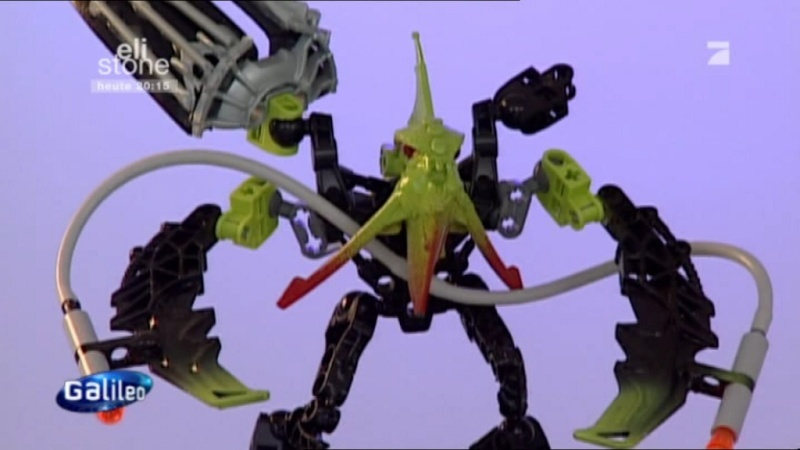 The Bionicle Thread Vlcsna10