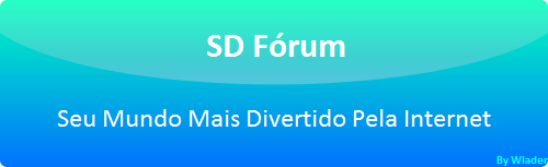 SD FORUM