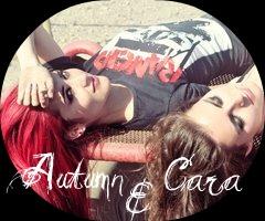 ♫ Cara-Jane. New Bio Fuckers! Cara_a13
