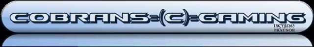 www.cobrans gaming.com Dyest110