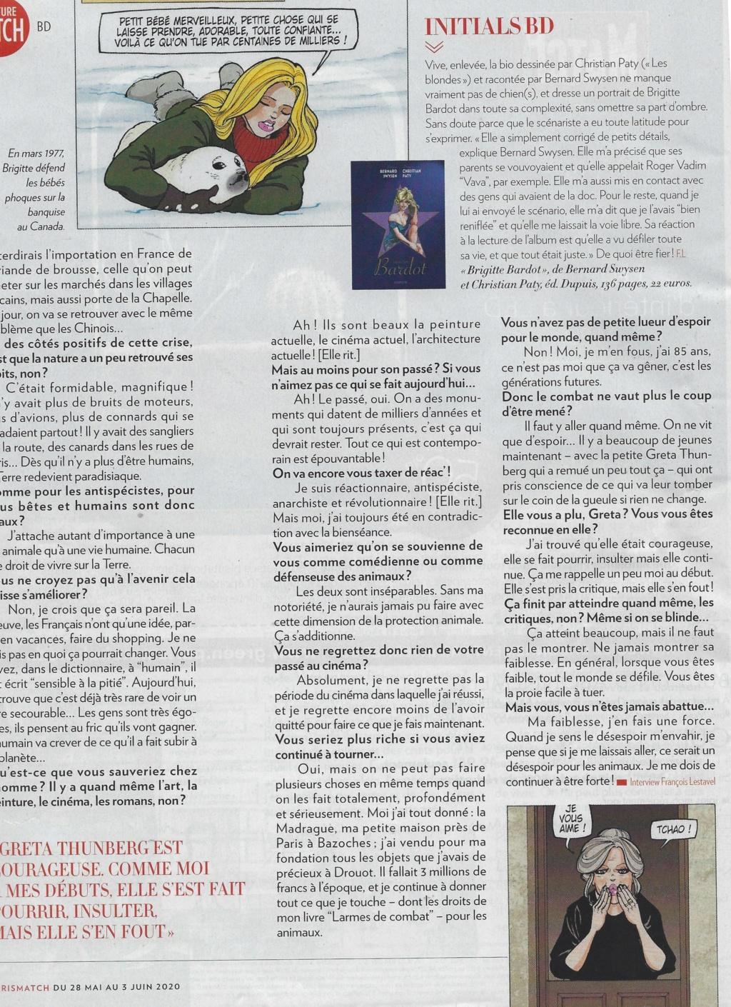 Interview BB Paris-Match du 28/05 au 03/06 Bb_par10