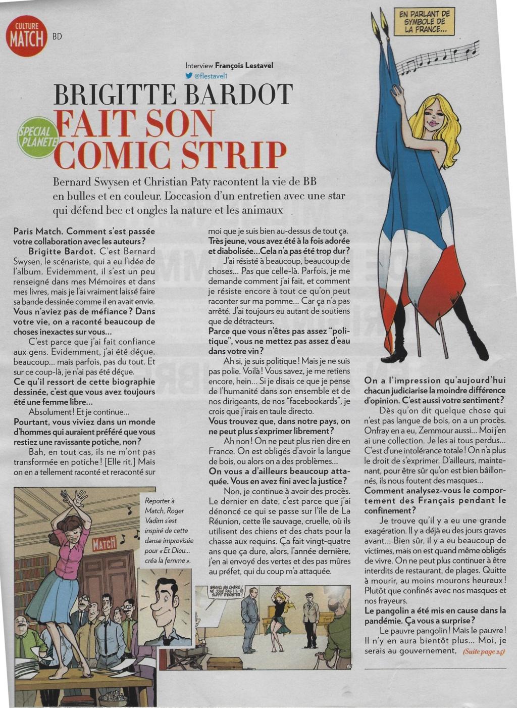 Interview BB Paris-Match du 28/05 au 03/06 Bb_par11