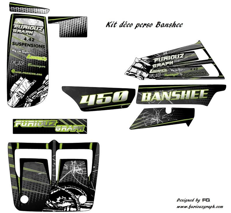 préparation saison 2011 - Page 3 Essais10