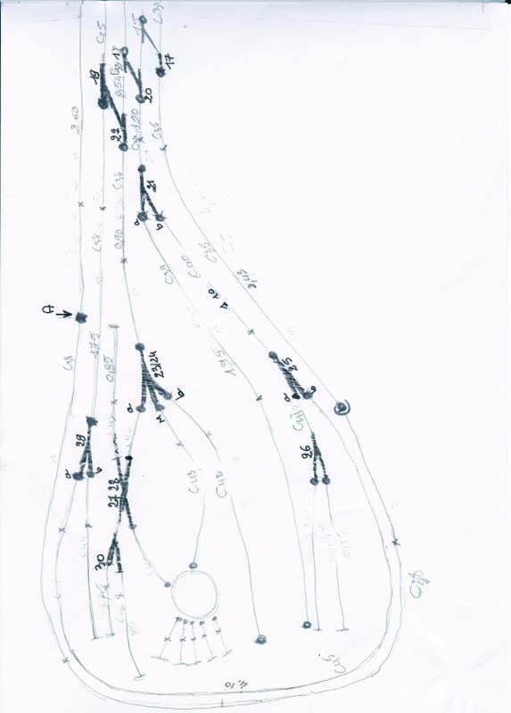 Rétrosignalisation - Page 4 Rotond10