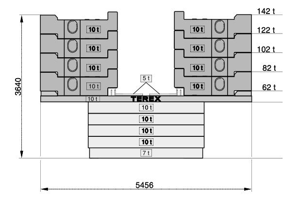 Les 350T dans le SUD OUEST - Page 3 350t10