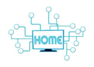 Das Home-Office erfreut sich steigender Beliebtheit Gerd_a10