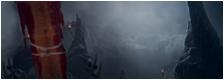Legend of the Guardians Sans_t20