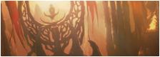 Legend of the Guardians Sans_t23