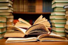 منتدى كتب مختارة