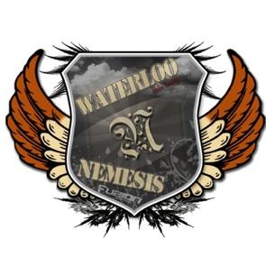 Waterloo Nemesis