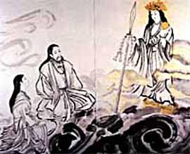 Mitología japonesa 01_par12