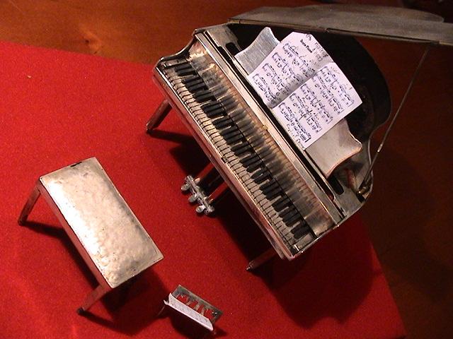 Piano argent Dsc00212