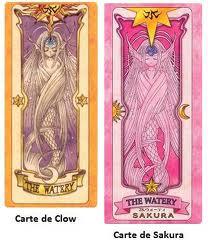 Card Captor Sakura  Images11