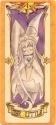 Card Captor Sakura  The-li11