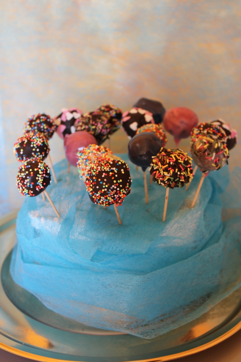 Cake pops - Page 2 Img_2710