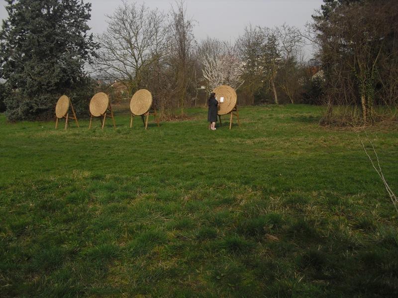 Montmagny - 18 au 20 mars 2011 Cimg2510
