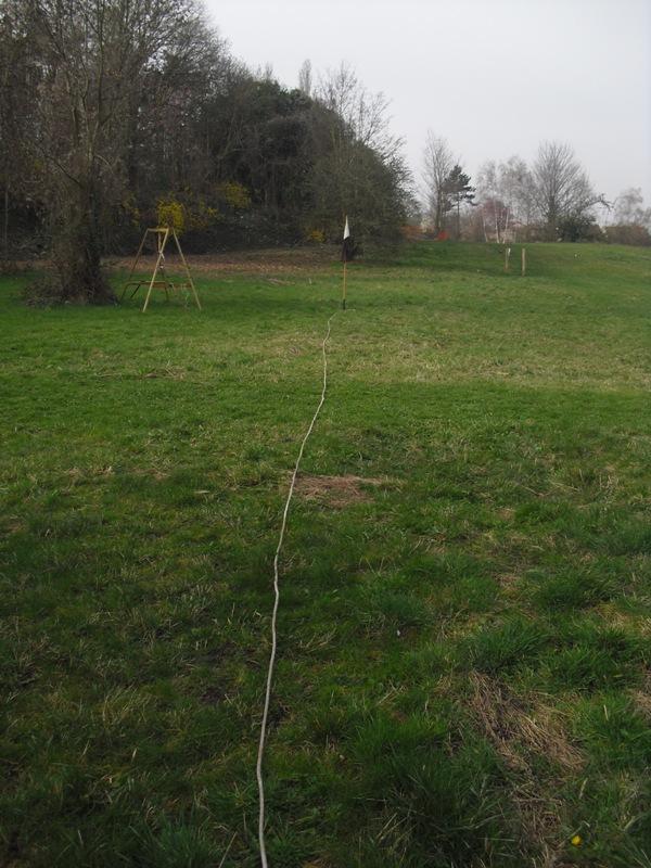 Montmagny - 18 au 20 mars 2011 Cimg2511