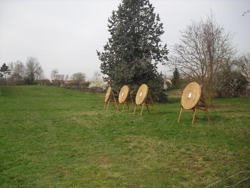 Montmagny - 18 au 20 mars 2011 Cimg2513