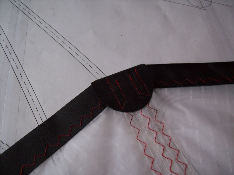 Fabrication d'un Vortex STD Christian Derefat - Page 3 100_1412