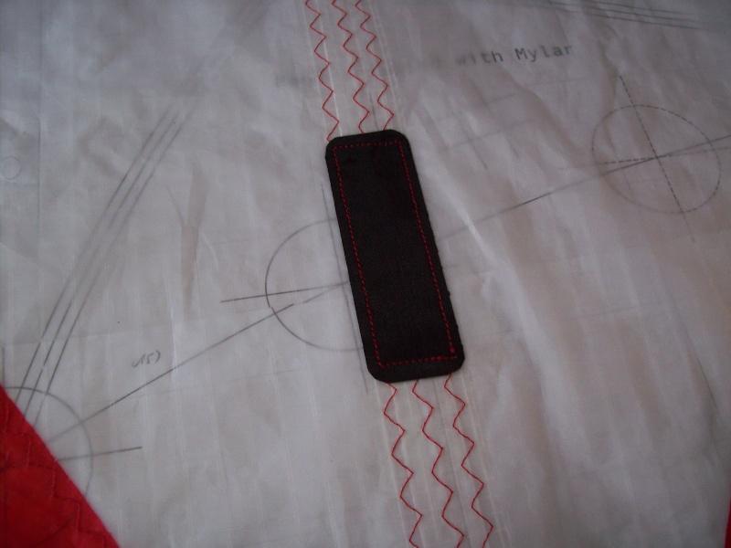 Fabrication d'un Vortex STD Christian Derefat - Page 3 100_1413