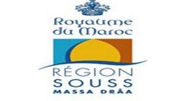 Conseil Regional Souss Massa Draa Souss_11
