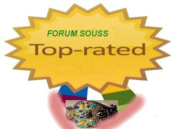 TOP RATED TOPICs ON SOUSS FORUM Souss_12