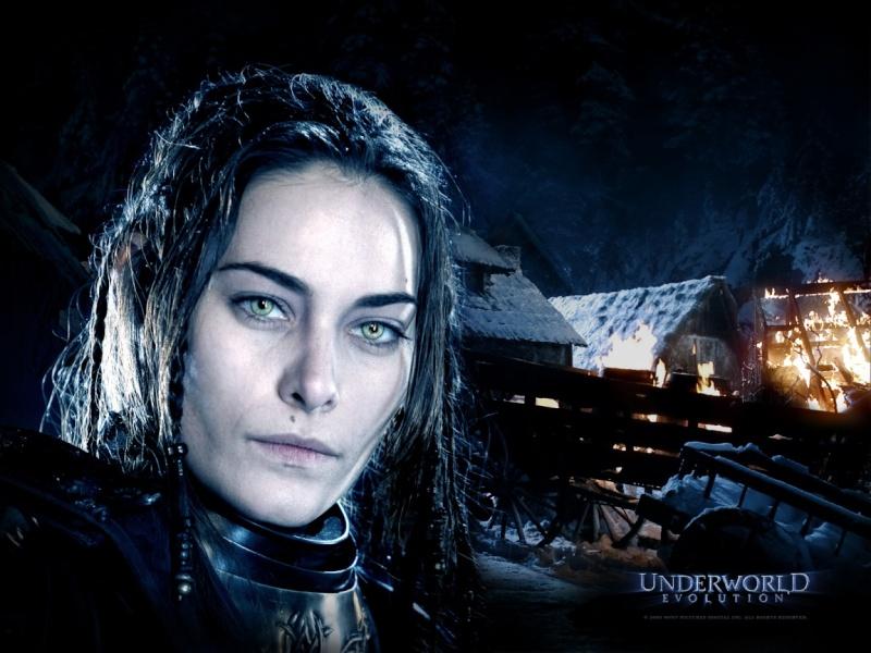 Underworld Underw11