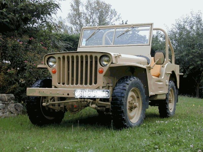 présentation Pierre38 Jeep10