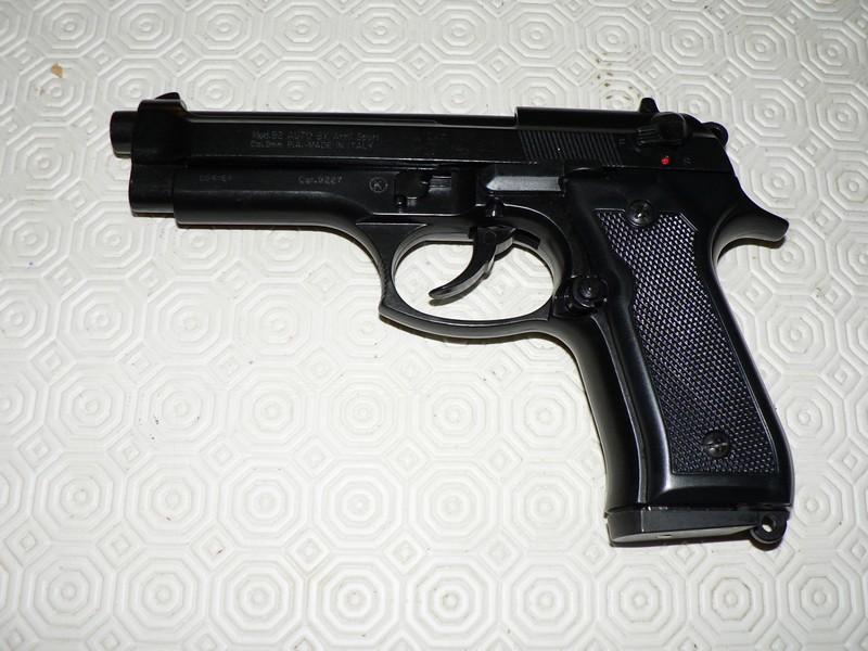 KIMAR M 92 pour ma collection P1110512
