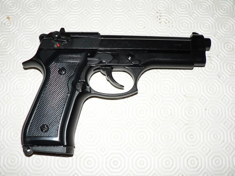 KIMAR M 92 pour ma collection P1110513