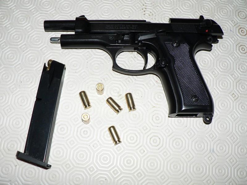 KIMAR M 92 pour ma collection P1110625