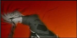 fiche technique de karitori shi[en cour] Manga_11