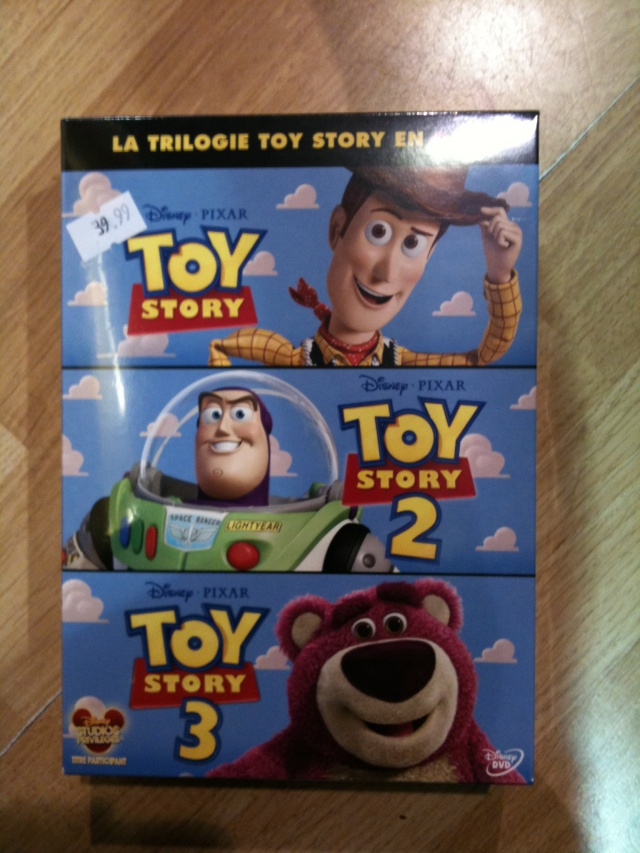 [BD + DVD] Toy Story 3 (17 novembre 2010) - Page 12 Img_0517