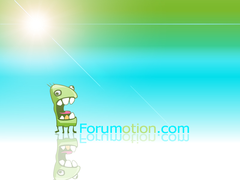 [NEW CONTEST] Create Forumotion Wallpapers! Fm580010