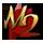 Servere de metin2 IP