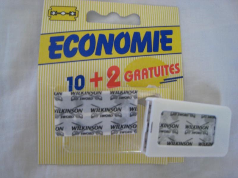 Wilkinson economie  Img_1210