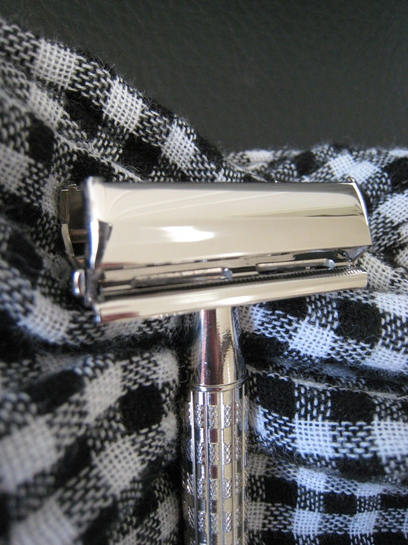 Gillette super speed red tip - Page 5 Img_1410