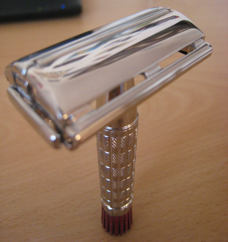 Gillette super speed red tip - Page 5 Img_1414
