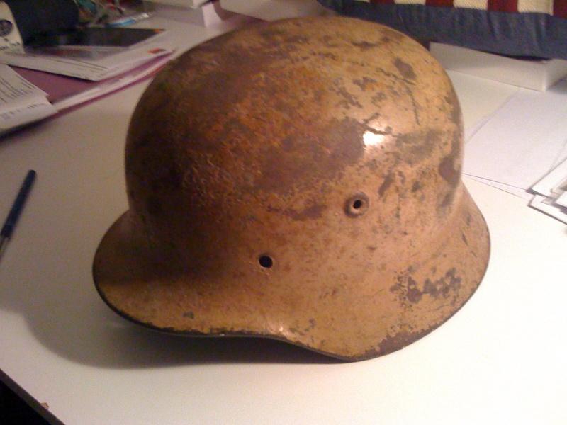 Votre plus beau casque Allemand WWII - Page 2 Img_0010