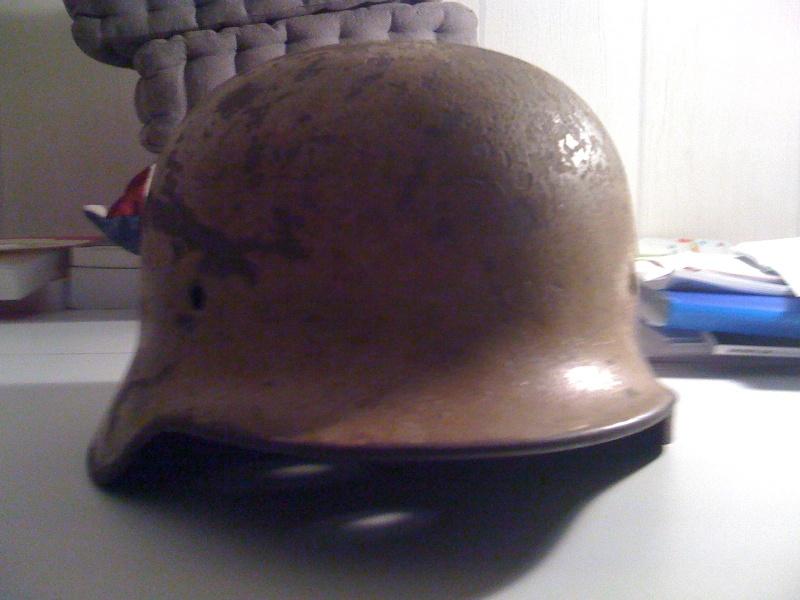 Votre plus beau casque Allemand WWII - Page 2 Img_0012