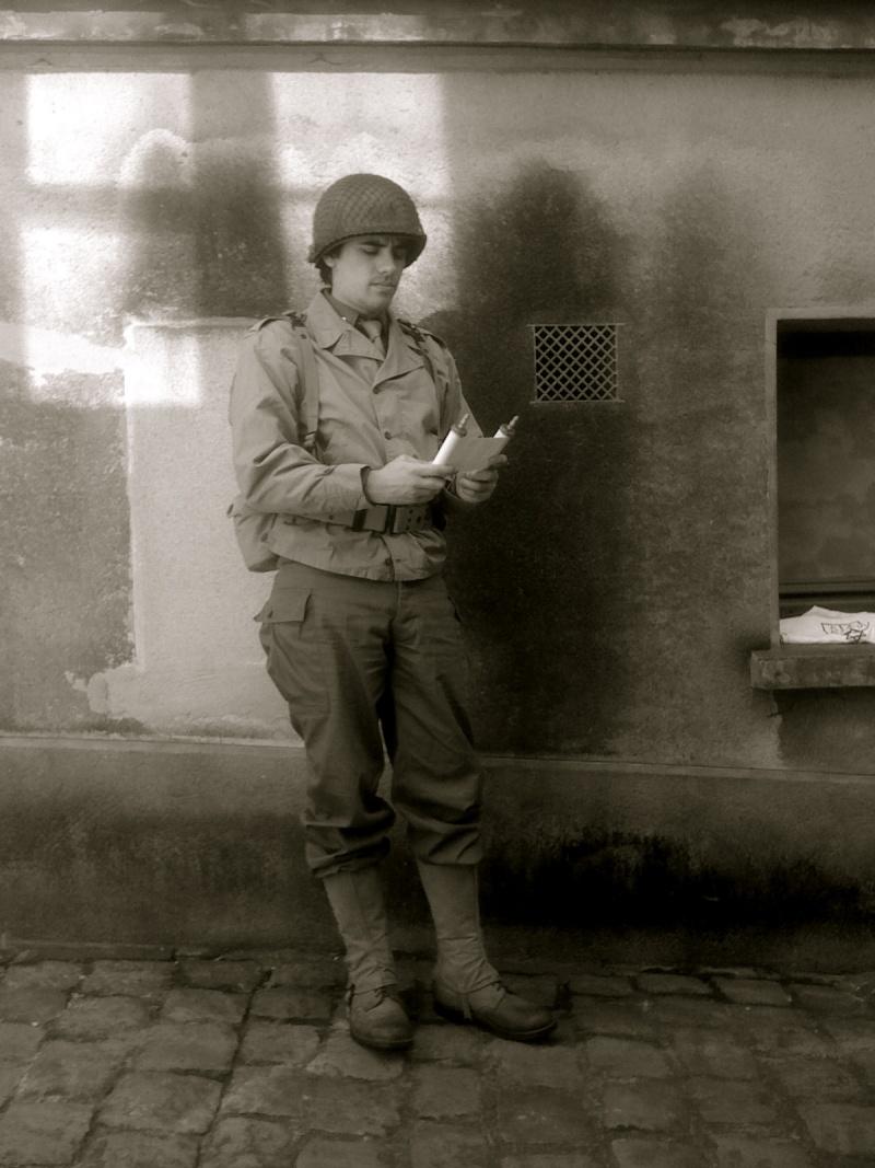 Aumonier Israélite - 90th Infantry Division Img_0618