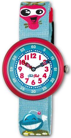 Quelle montre arborerez vous pour le salon Belles Montres ce week-end? - Page 2 3333910