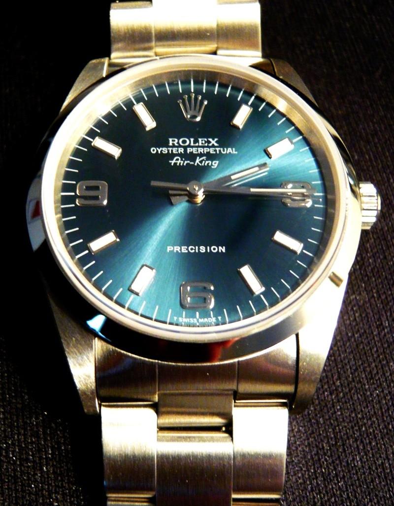 Vos montres reçues le 24 au soir ou le jour de noël P1020413