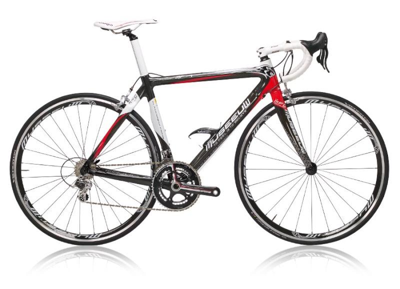 Panini Cycling Team - olaf Mf-1_h10