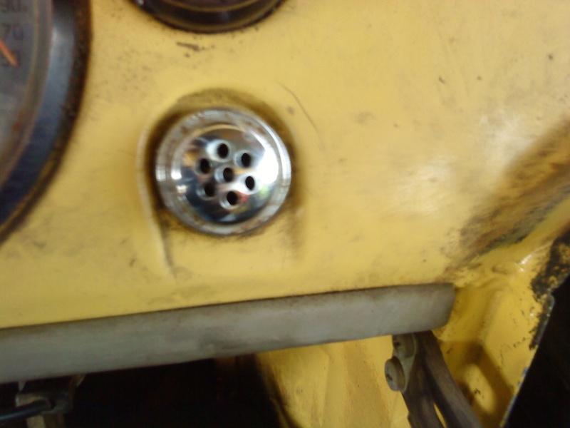 amorcage pompe injection 421 sur moteur 616.911 Dsc00117