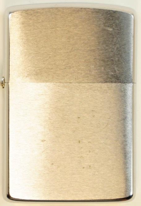 Mon zippo actuel 1966-210