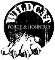 Gmly - Team Wildcats The20w20