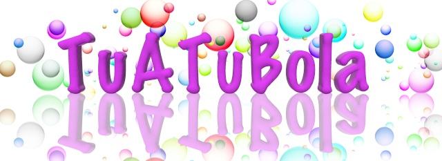 Nueva en fofuchas Tuatub15