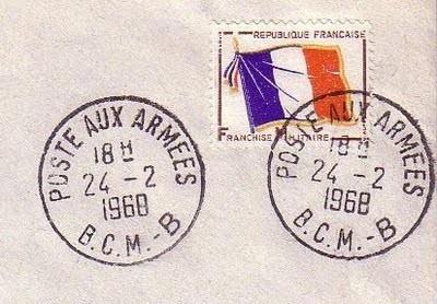 Et les timbres ? Timbre10