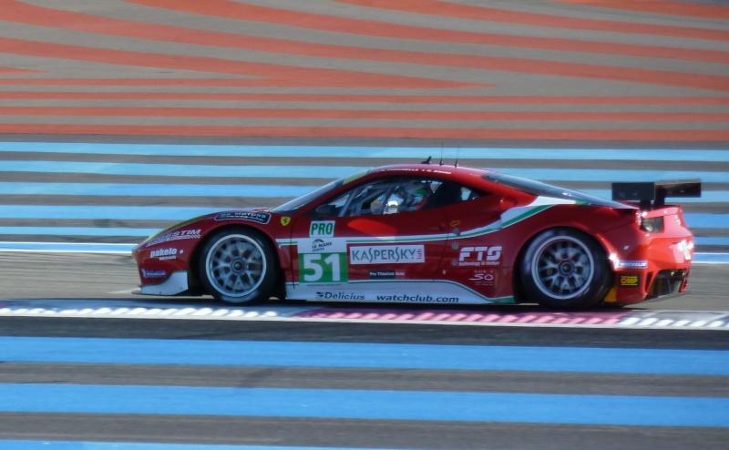 [F1] Giancarlo Fisichella - Page 13 Gf10